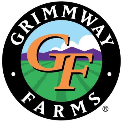 Grimmway Garms.jpg