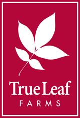 True Leaf farms.png