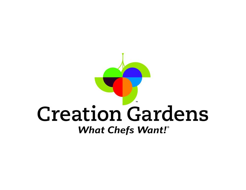 CREATION GARDENS.jpg