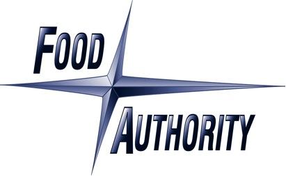 FoodAuthority.jpg