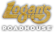 logans_logo.png