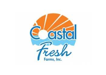 http://coastalfreshfarms.com/