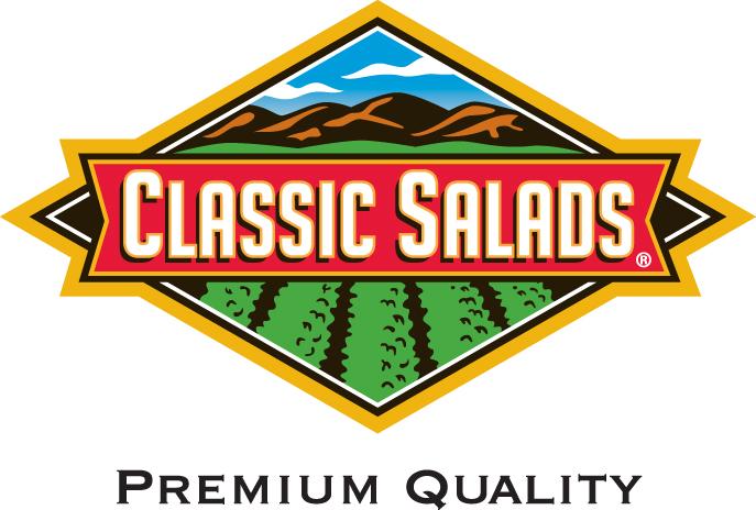CS Logo Lrg.jpg