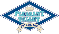 Pleasant Valley.png