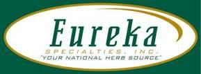 Eureka new logo.jpg