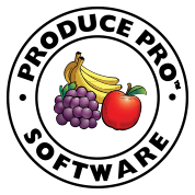 logo_ProducePro.png