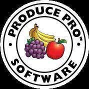 logo_ProducePro.png