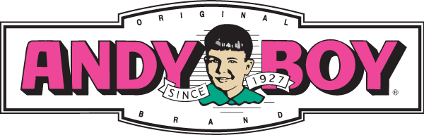 andyboy-logo.png