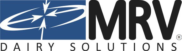 mrv-logo_withr2.png