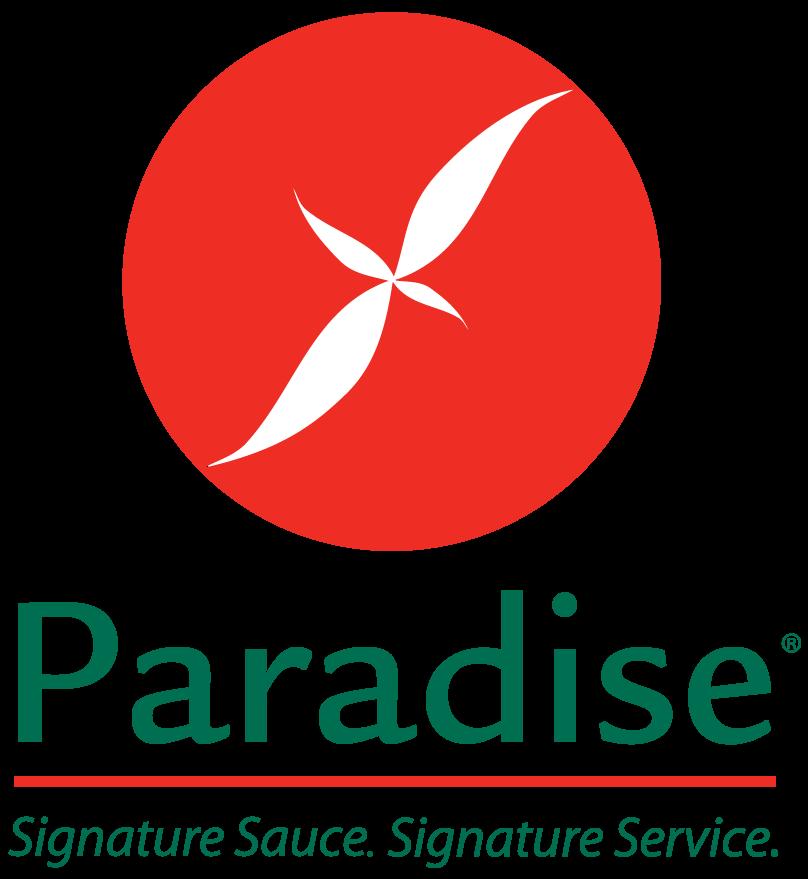 Paradise-Logo_32179.png