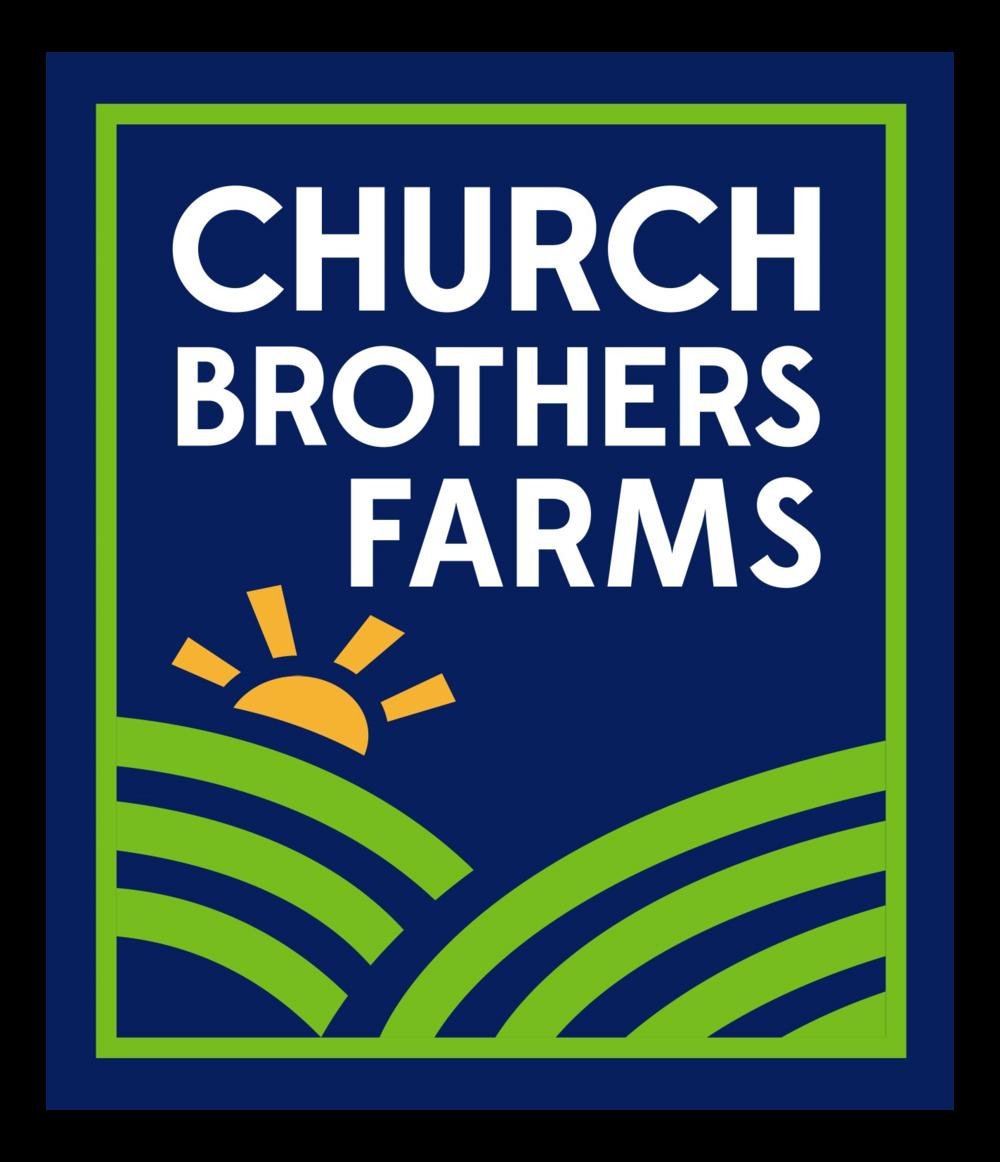 ChurchBrothers_5in_300dpi.jpg