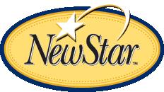NewStar.png