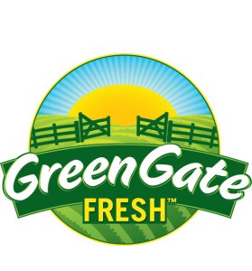 GreenGate-newlogo-279x300.png