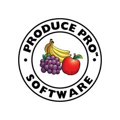 Gold - Produce Pro.jpg
