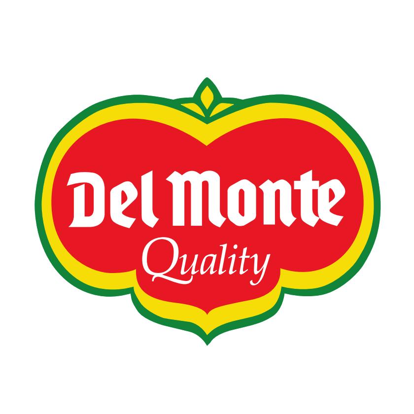 Gold - delmonte pacific ltd copy.png