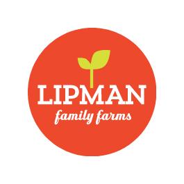 Gold - Lipman Farms.jpg