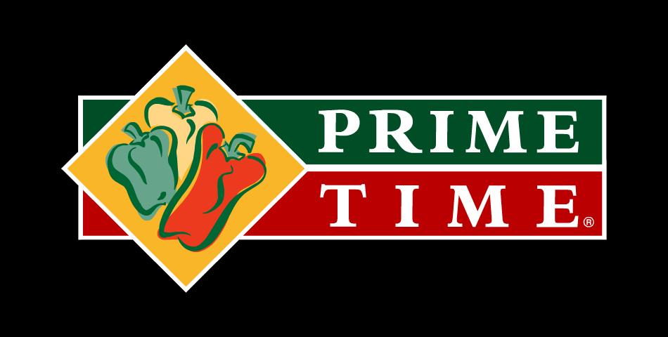 Gold - Prime time international.png