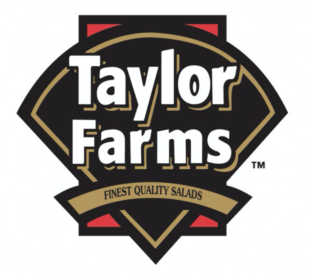 Gold - Taylor Farms.png