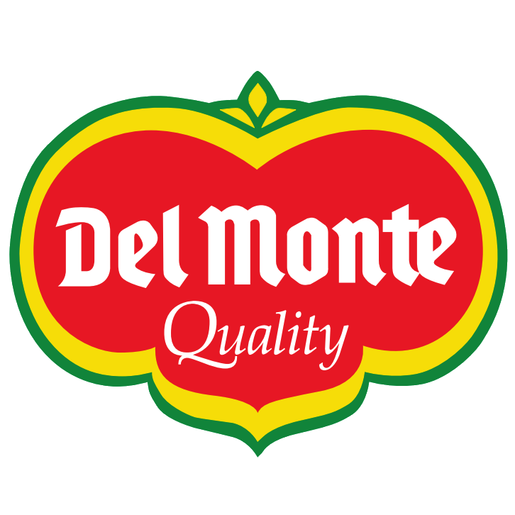 Gold - delmonte pacific ltd.png