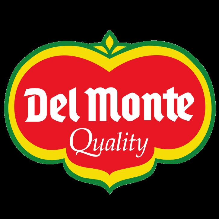 Gold - delmonte pacific ltd.png