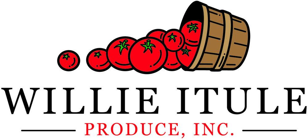 willie-itule-logo-final_vertical_4c_hires.jpg