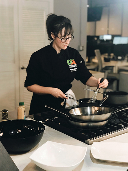 Chef Steph_resized.jpg