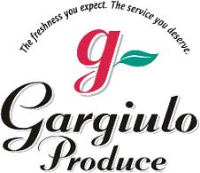 Gargiulo.png
