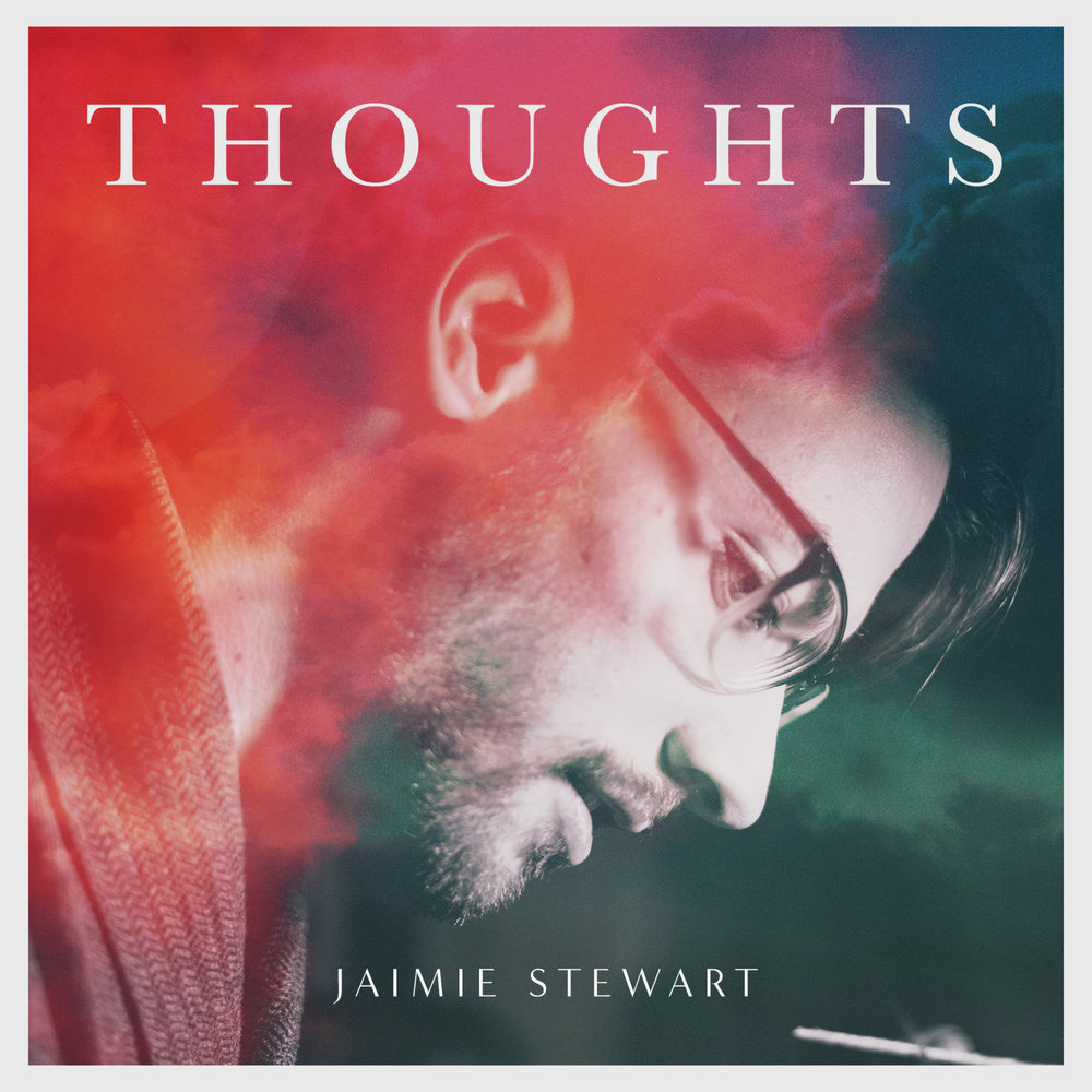 Thoughts-album-jaimie-stewart