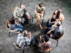 LEARN MORE ABOUT CURRENT GROUP THERAPY OPTIONS. SAVE 80% PER SESSION COMPARED TO INDIVIDUAL COUNSELLING.