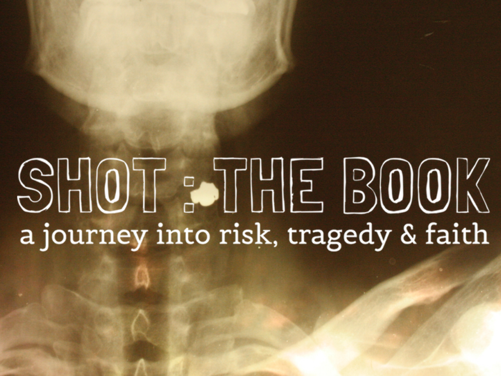 https://www.kickstarter.com/projects/762277164/shot-a-journey-into-risk-tragedy-and-faith