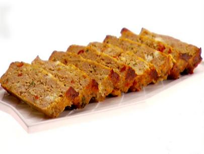 http://www.foodnetwork.com/recipes/giada-de-laurentiis/turkey-meatloaf-with-feta-and-sun-dried-tomatoes-recipe.html