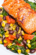 http://blog.al.com/sugar-and-spice/2012/01/lime-honey_glazed_salmon_with.html