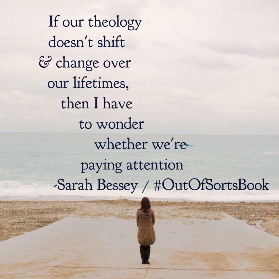 sarahbessey_outofsortsquote