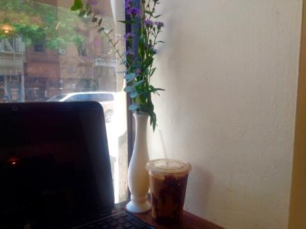 kos-kaffe-worshiping-through-writers-block