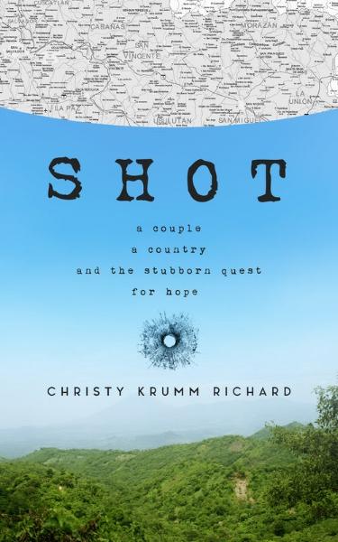 Shot+christy+krumm+richard