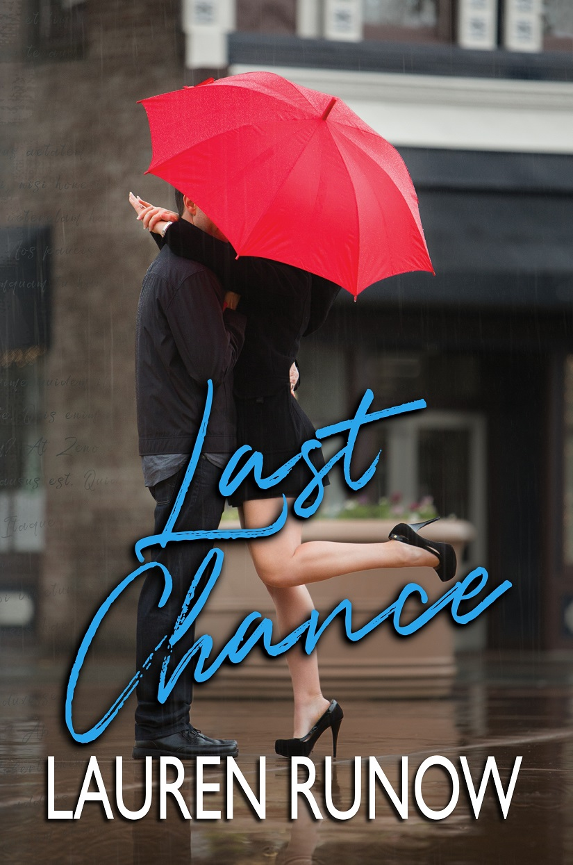 Last Chance_ebook.jpg