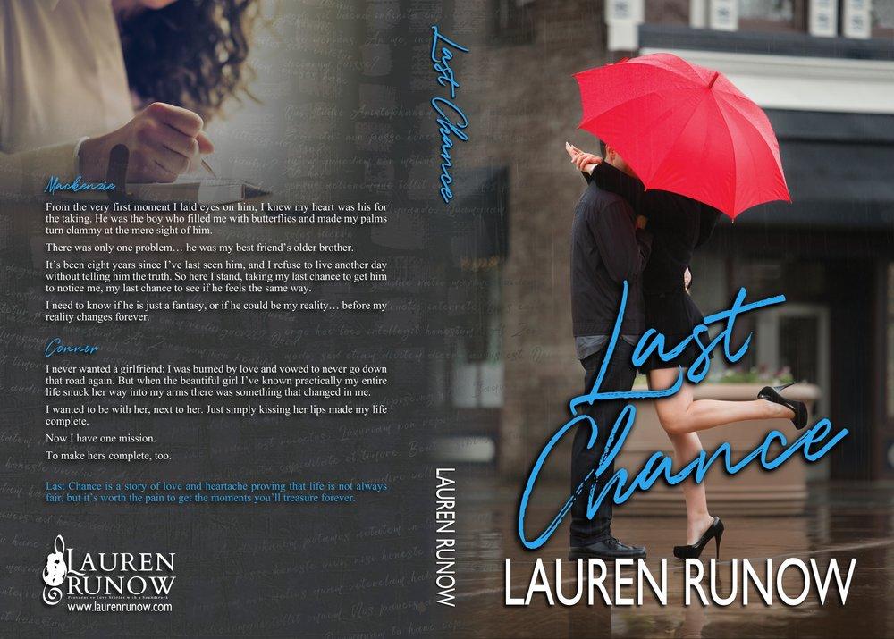 Last Chance_paperback image.jpg