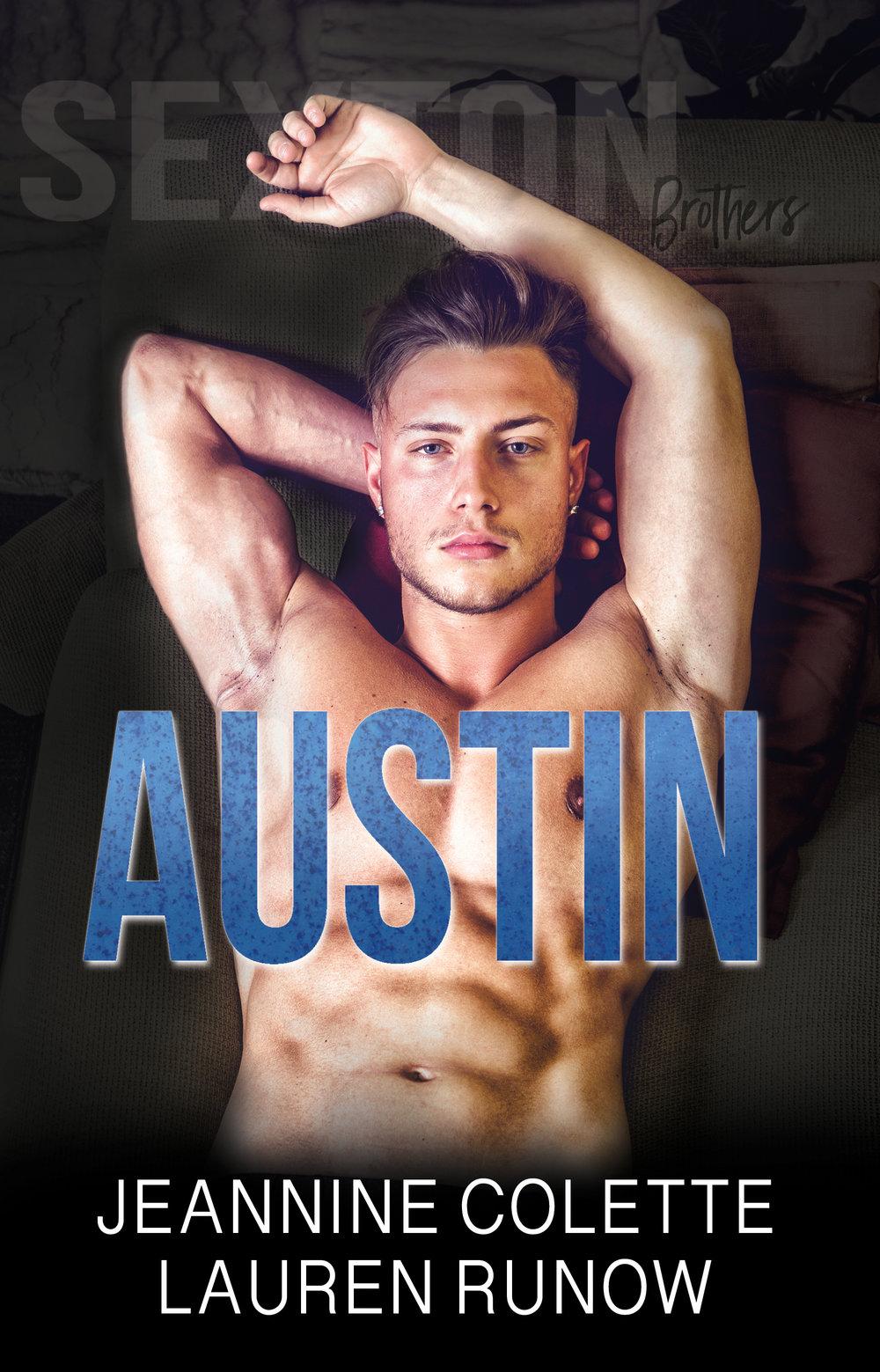 Austin ebook cover.jpg