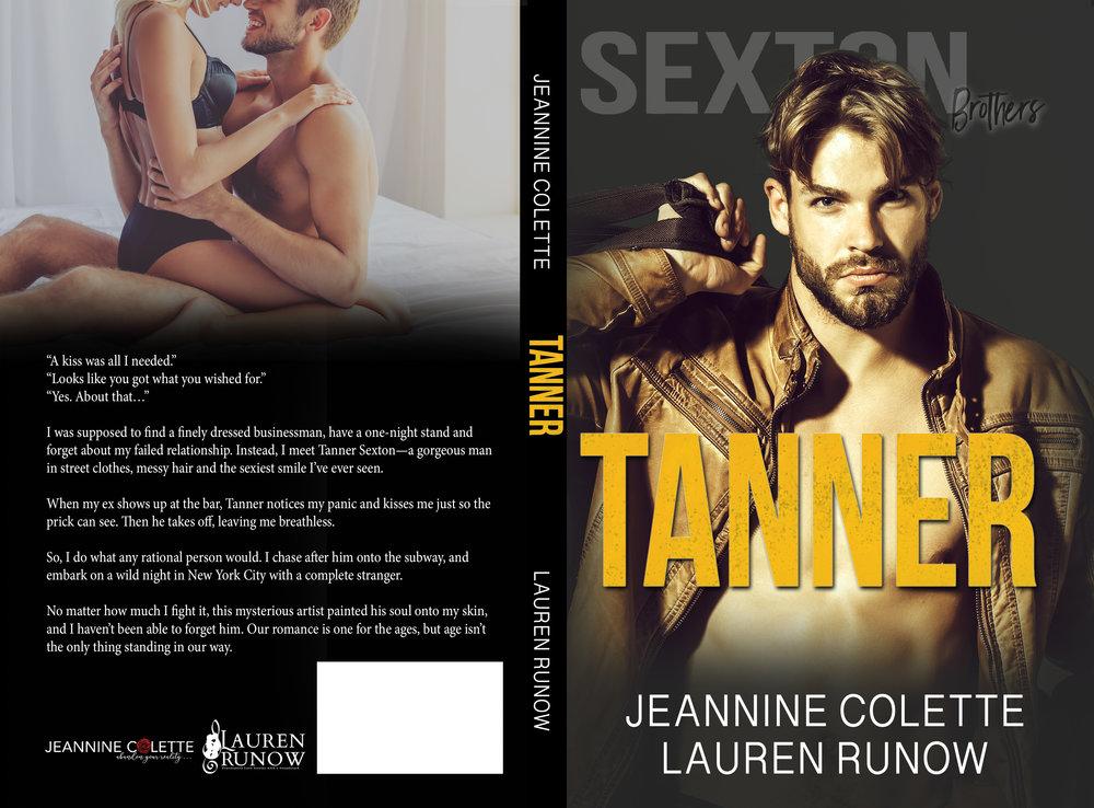 Tanner Wrap.jpg