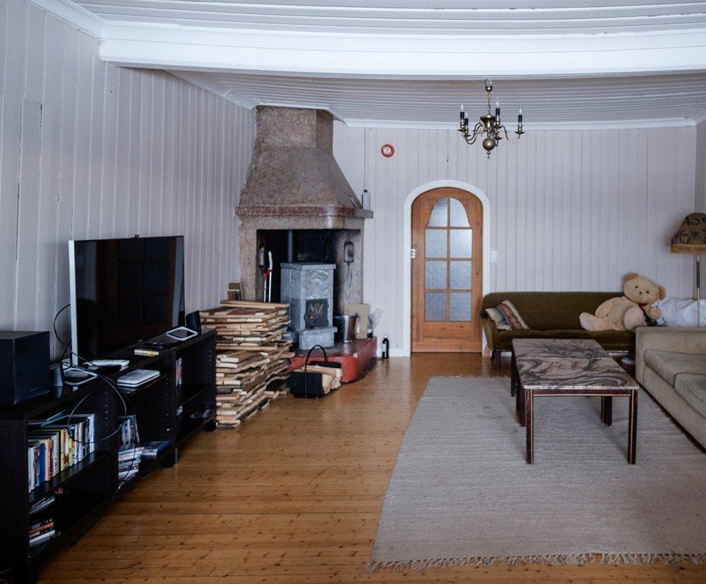 SebastianDahl-04-SEBD2829-Nøsen interiør.jpg