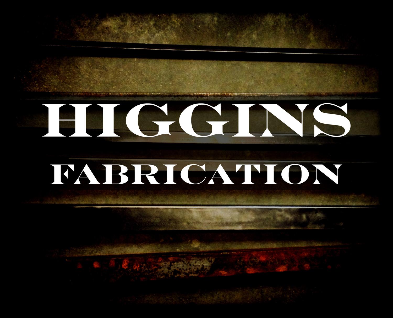 www.higginsfabrication.com