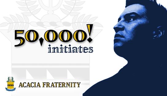 50k_initiation