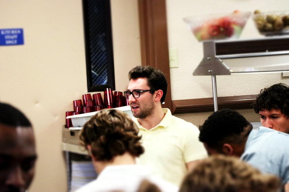 Brandon Brodsky at ALA.jpg