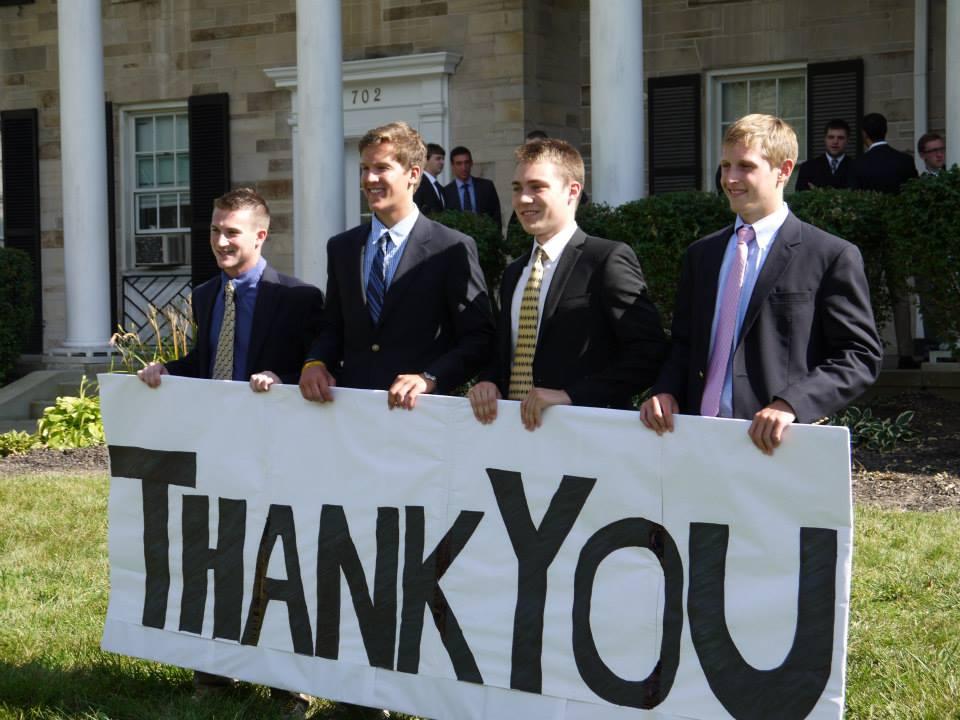PSU Thank You.jpg