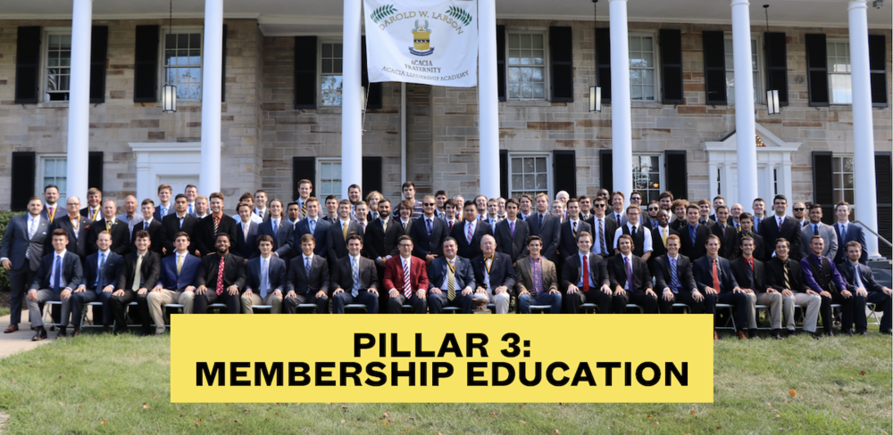 Pillar 3 Membership Education.png