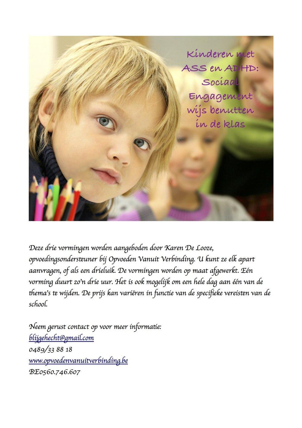 Vormingsaanbod voor scholen.jpg