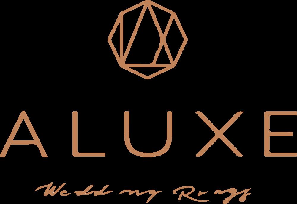 ALUXE  亞立詩鑽石