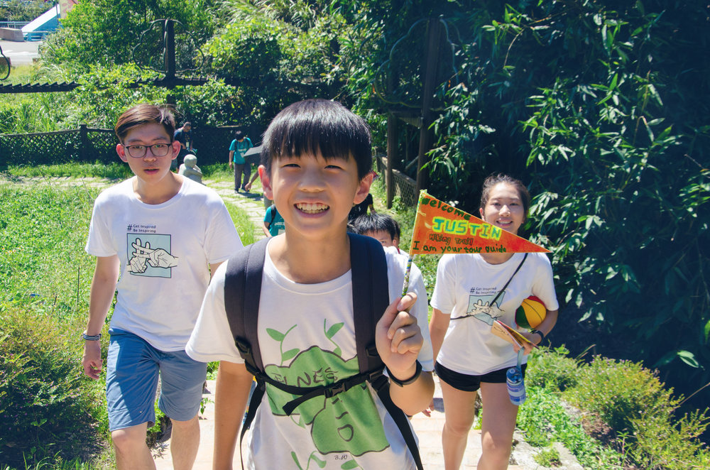 Summer Volunteer - The NTUST x PLG Summer Program is a 3-7 week opportunity to authentically engage and volunteer with one or more of our 7 partner schools in Taiwan….. Learn more