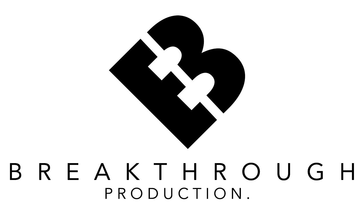 Breakthrough Production