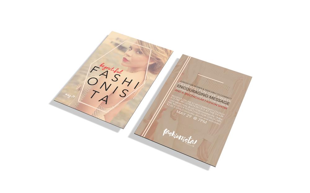 fashionista flyer.jpg